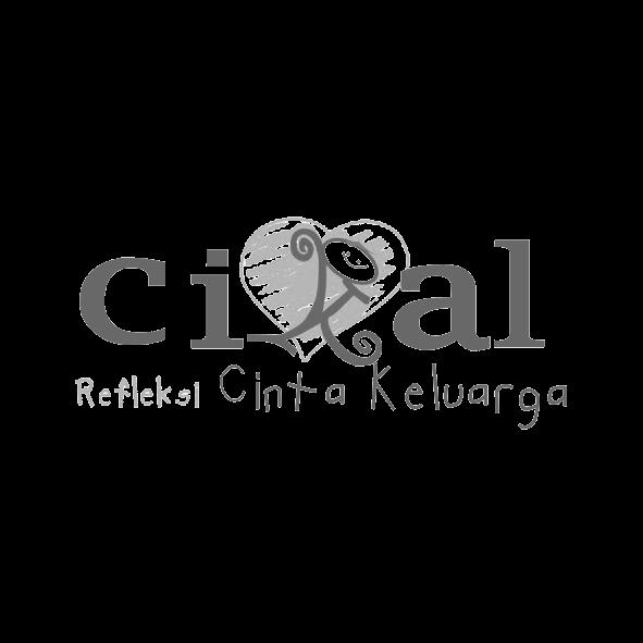 Clients Logo_Cikal