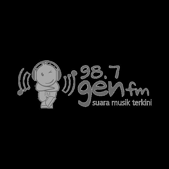Clients Logo_Genfm