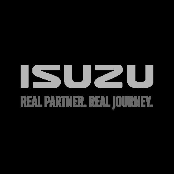 Clients Logo_Isuzu