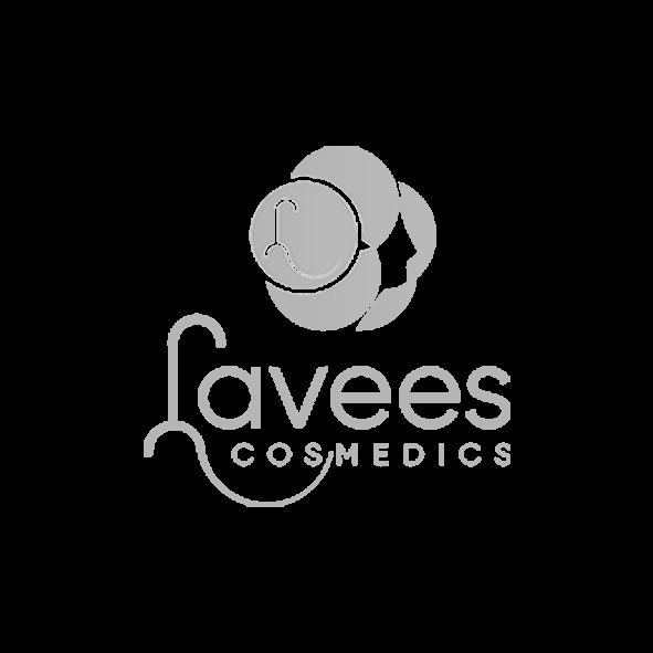 Clients Logo_Lavees_